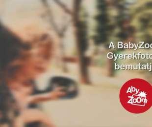 BabyZoom – Gyereklapoda 19/04