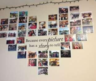 Képözön fotóscsomag
